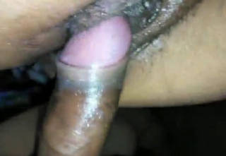 desi wife hard fucking with hubby
