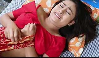Hot Beautiful Bhabhi Rape scene from Antim Valobasa