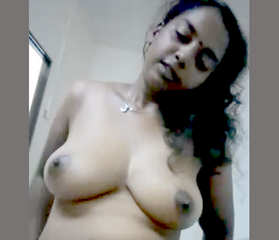 Mallu bhabi fucking with her devar , hot bhabi