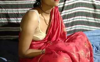 Indian lalita Singh married bhabhi fucked by husband