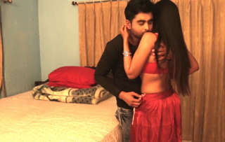 Part-2 tp paid indian porn masala movie , first on net