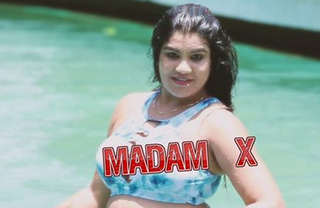 Part-1 Desi paid masala movie madam x,first on net
