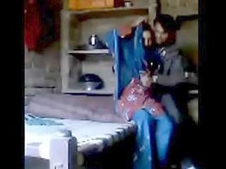 Jija force her sali for sex
