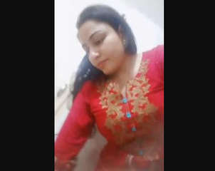 Desi cute collage girl really nice pussy