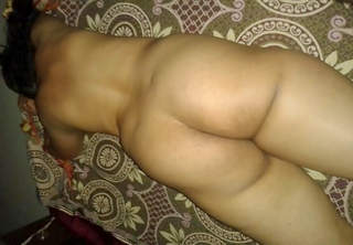 Doggy Style Indian Homemade Sex Video With Cousin