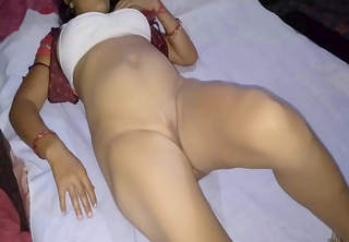 Sister In Law Masturbate With Beer Bottle