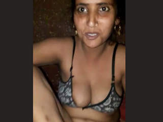 Very hot bhabhi show for devar