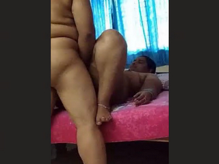 Desi Sexy Couple Sex Videos Lacked Part 4