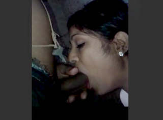 Bangaldesi gf after college having great time with bf 2