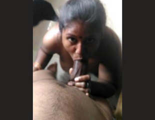 Randi bhabhi blowjob to devar with audio