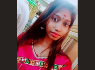 Hot Instagram Tamil Malyasiyan Girl Nude Videos 1