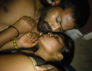 Desi Villlage couple Mms leaked