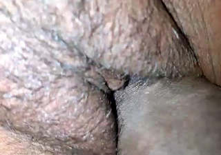 Close-up pussy fucking, bhabhi ki chut Mari or chuchi se doodh bhi nikala