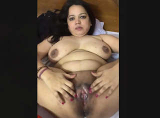Desi Chandigarh Hot Slut 2 New Fingering Vdo Part 2