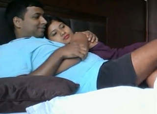 Bengali Hot Couple Having Sex Part 1