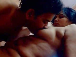 Indian Hot Couple Sex 3 Clips Part 1
