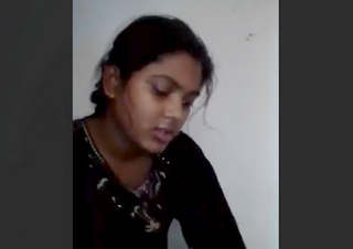 Cheating Bangladeshi Gf Fucking With ExLover After Marriage