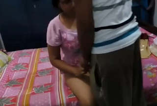 Bhabi Affair With Debar Quickly Hard Fuck