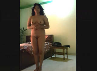 Beautiful Bangladeshi Call Girl Fucked By Bangladeshi Guy