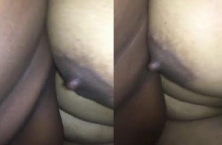 Desi couple dirty talk and loud moaning while fuck