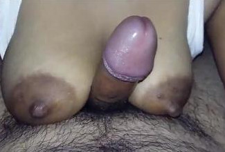 beautiful desi woman did sex with husband friend