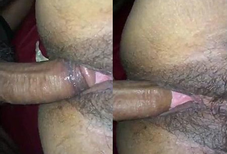 Desi mature horny wife pussy drilled by her Landlord lover