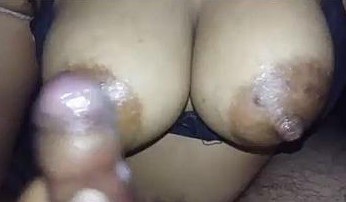 Indian super sexy woman neighbour