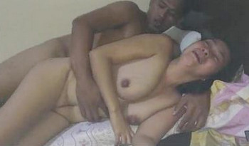 Indian couple fucked