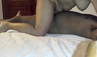 Desi hot couple fucking in hotel
