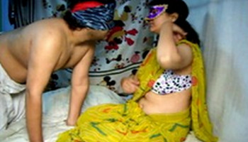 savita bhabhi having fun with her bf
