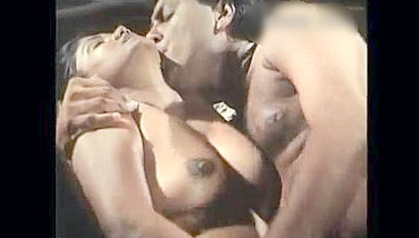 Hot scene 3 from sri lankan movie