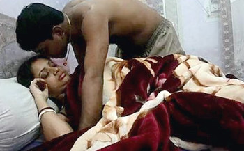 Indian Couples Hot Sextape