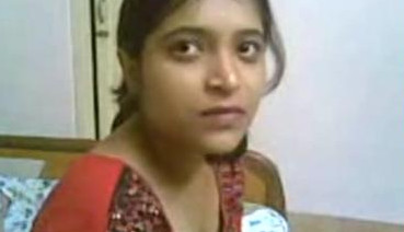 Desi girl friend fuk