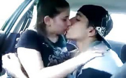 couple like kissing lips
