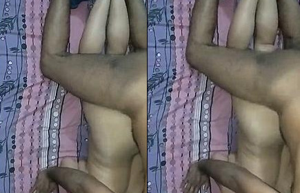 Indian Hot Wife Hard FUcked By Hubby Friend