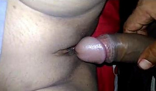Indian Wife Hard Fucked