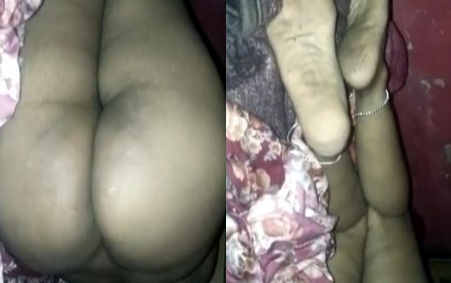 Desi bhabhi nude ass capture