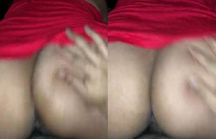 Punjabi Desi wife Cuckold with hubby's friend with Clear Audio