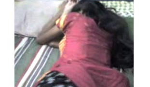 Desi college girl home made sex  clip leaked MMS