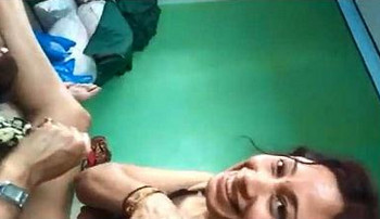 desi bhabhi surat sex bhavnagar sucking cock