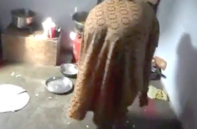 Tamil Hubby Affair with wife's Sister