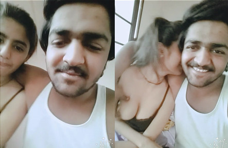 desi hot couple hot show