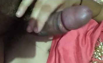 Indian Wife Fucked In Doggy Style