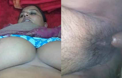 desi big boobs aunty hot fuck
