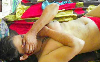 desi randi bhabhi ramance with young guy