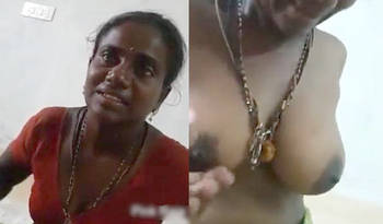 tamil maid hard fucked by owner