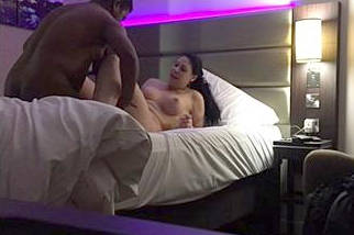Happy & Erotic Cpl Had an awesome sex with my wifey Astha. Beautiful moaning