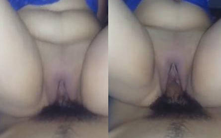 indian girl friend riding boyfriend dick