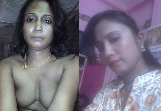 Sexy Indian Gf Record Nude Selfie For Bf