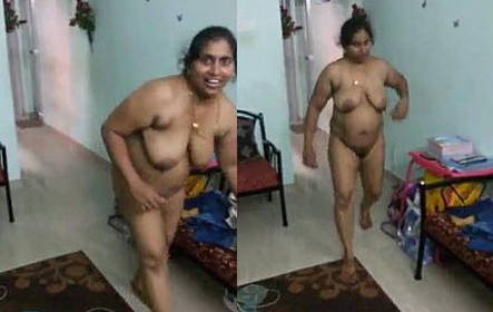 chennai sexy tamil house wife nude